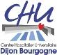 mini CHU Dijon