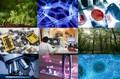 Les principaux opérateurs de l'enseignement supérieur et de la recherche en Bourgogne Franche-Comté