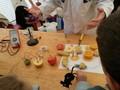 Culture scientifique, technique et industrielle en Bourgogne Franche-Comté