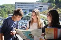 Université de Corse IUT