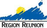 """AMO dans le cadre des appels à projets """"Recherche, Développements et Innovation 2015-1"""""""