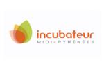 Appel à candidatures 2015 Incubateur Midi-Pyrénées