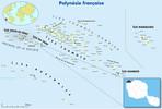 Le volet recherche du contrat de projet en Polynésie française
