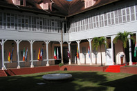 Préfecture de la Guyane)