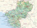 Les structures C.S.T.I. en Pays de la Loire