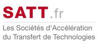Portail des Sociétés d'Accélération du Transfert de Technologies