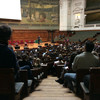Frédérique Vidal annonce de nouvelles mesures pour la reconnaissance et la valorisation du Doctorat