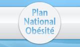 Faire de la recherche, du soin et de la prévention de l'obésité une priorité politique nationale