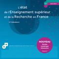 L'état de l'Enseignement supérieur et de la Recherche (n°7 - Mars 2014)