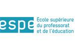 Cartographie des enseignements à l'égalité dans les E.S.P.E