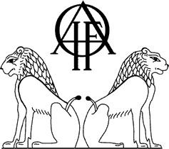 nstitut français d'archéologie orientale du Caire