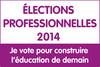 Kit de communication élections professionnelles