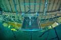 Réseau de Moyens d'Essais en Hydrodynamique pour les Énergies Marines Renouvelables-THEOREM