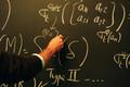 ESPE : présentation des écoles supérieures du professorat et de l'éducation