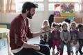 Concours externe supplémentaire de recrutement de professeurs des écoles dans l'académie de Créteil