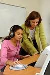 Recrutement de formateurs pour animer des stages d'anglais pendant les vacances scolaires