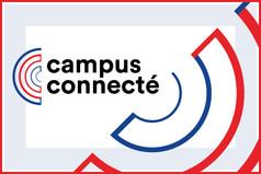 040edaf06d4 13 campus connectés à la rentrée 2019   rapprocher l enseignement supérieur.