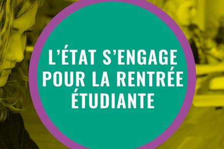 Ministère L'enseignement Accueil Recherche SupérieurLa Et De 8kNwPn0XO