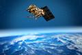 La politique spatiale, un enjeu majeur pour la France et l'Europe