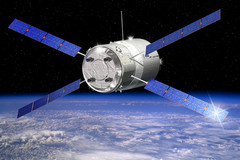 ATV-premier-vaisseau-cargo-européen