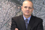 Jean-Yves Le Gall élu Président du Conseil d'Administration de la GSA