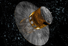 Satellite Gaia