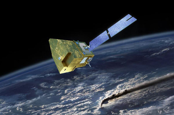L'Europe spatiale affirme son leadership à Lucerne