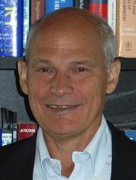 Ludwik Leibler