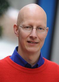 Willem Vos