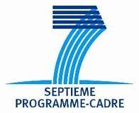 Logo : 7ème PCRDT
