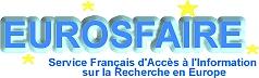 Logo Eurosfaire