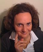 Bénédicte Fauvarque-Cosson, pris Descartes-Huygens 2013
