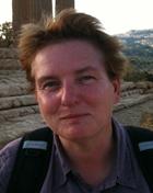 Caroline van Eck, prix Descartes-Huygens 2013