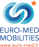 Euro-Med Mobilities