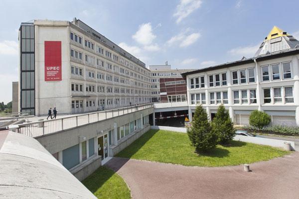 Bizutage à l'université Paris-Est Créteil : Najat Vallaud-Belkacem diligente une enquête de l'I.G.A.E.N.R.