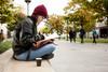 Une orientation des élèves qui lutte contre l'auto-censure