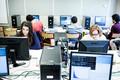 Examen par le CNESER du projet d'arrêté qui définit le doctorat et le rôle des écoles doctorales
