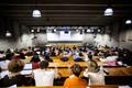 Création d'un examen national d'entrée aux écoles d'avocats