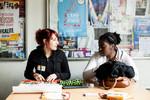 Répertoire de pratiques pour la généralisation du conseil d'orientation en classe de 1ère
