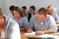 Bourses étudiantes : la réforme s'amplifie en 2014