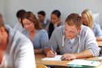 Priorité à la réussite étudiante en premier cycle