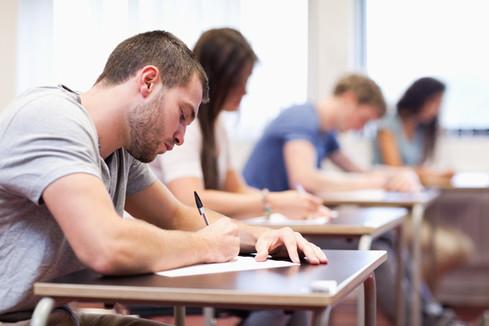 Rapprochement des classes préparatoires aux grandes écoles avec les universités