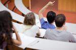 Étudiants étrangers : inscriptions dans l'enseignement supérieur français