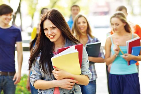 [Dossier vert] Demande d'admission préalable en première année de licence