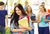 [Dossier vert] Demande d'admission préalable (D.A.P.) en première année de licence dans une université française - 2018-2019