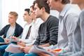 ESPE : une formation à forte dimension professionnelle reconnue par un master
