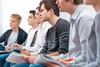 ESPE : une formation à forte dimension professionnelle reconnue par un diplôme de master