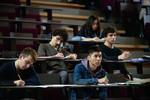 ESPE, mise en place des écoles supérieures du professorat et de l'éducation