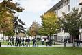 Faculté de droit de l'Université de Montpellier : réaction de Frédérique Vidal