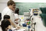 Déserts médicaux : amélioration des conditions de travail des étudiants